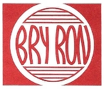 Bry Ron Contracting Ltd.
