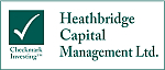 Heathbridge Capital Management Ltd.